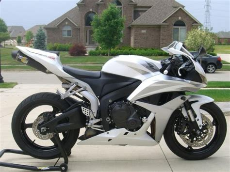 Rr Zaitun Top White 132 best honda cbr 600 rr images on