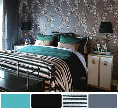 black and turquoise bedroom ideas kks bedroom furniture popular interior house ideas