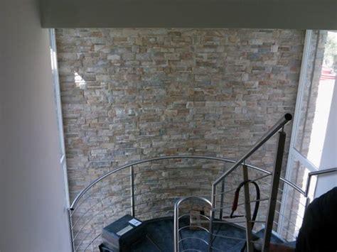 pietre interne per casa pareti con pietre interne pareti in pietra