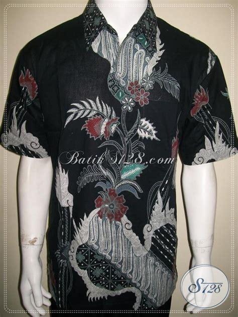 Sprei Batik Halus T T S toko batik tulis pria bahan katun halus warna