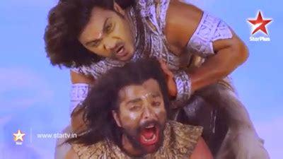 download film mahabharata versi bahasa indonesia mahabharata episode 248 subtitle indonesia gratisan69