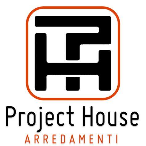 project arredamenti project house arredamenti