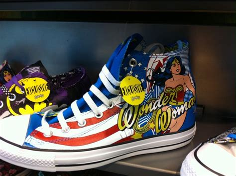 77 best images about superman shoes on