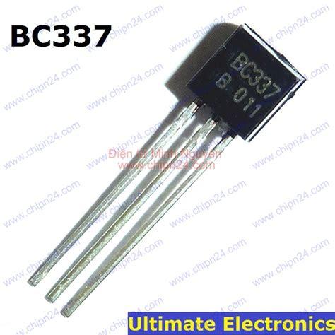 transistor bc337 25 to 92 transistor bc337 vergleichstyp 28 images transistor bc337 vergleichstyp 28 images transistor