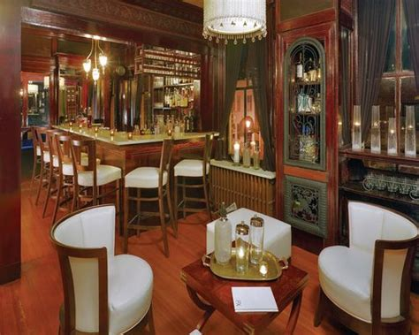 top 10 bars in america top 10 cozy pubs bars in america attractions of america