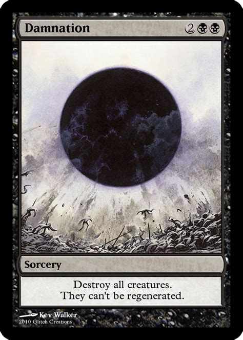 digital magic card alter template 62 best images about cube proxies on o