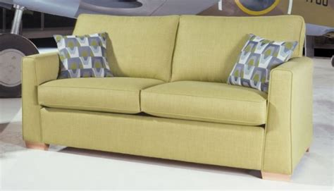 sofa truro truro 2 seater sofa sofas chairs fabric