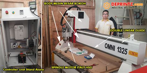 Mesin Bordir Cnc cnc router kayu best router 2017