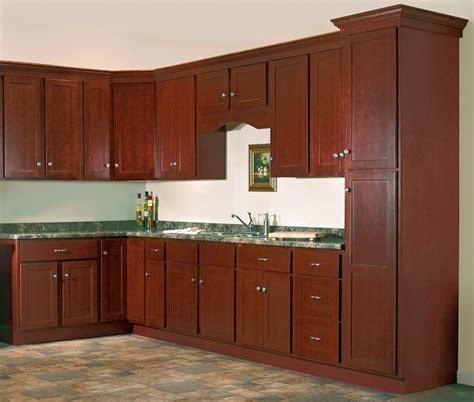 kitchen cabinet package kitchen cabinet package jsi