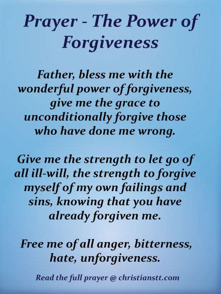 The Sins Of Scripture 25 best ideas about forgiveness prayer on
