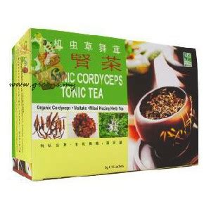 so untuk kucing im organic daily care shoo 500ml cordyceps tonic tea 有机虫草养肾茶 green