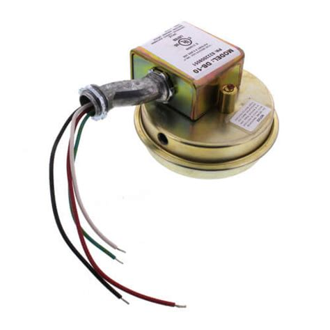 fantech dryer booster fan troubleshooting dryer vent booster fan code for dryer vent clothes dryer