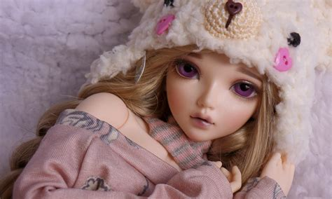 themes of cute dolls cute dolls hd walllpapers hd wallpapers high definition