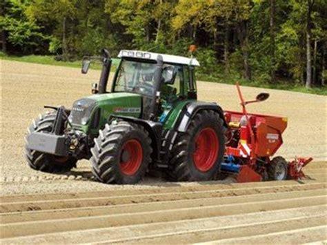 la cote agricole d occasion des tracteurs fendt 818 vario