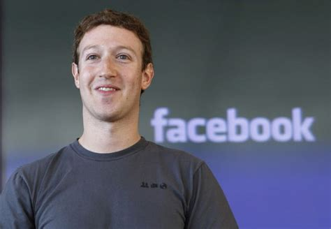 biography of mark zuckerberg wikipedia following major outcry in germany facebook finally