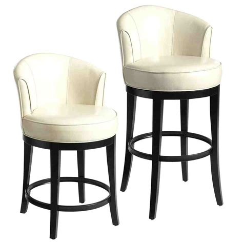 bar chairs for kitchen island island bar stools furniture kitchen island swivel chairs