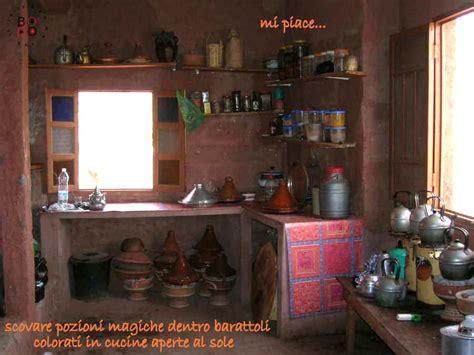 cucine marocchine marocco archivi bod 242