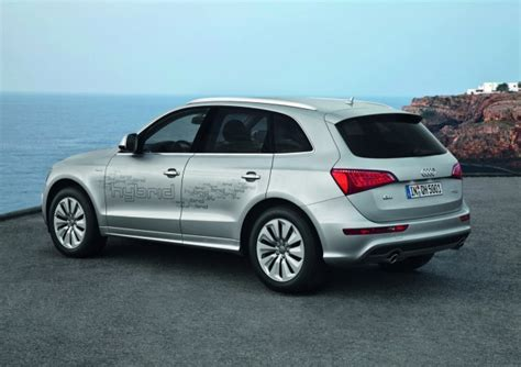 eight vehicles that cost less to own as hybrids page 4