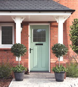 Heritage Colours For Front Doors Heritage Colours For Front Doors Modern Country Style