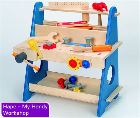 childrens wooden tool bench best toddler workbench for your child reviews