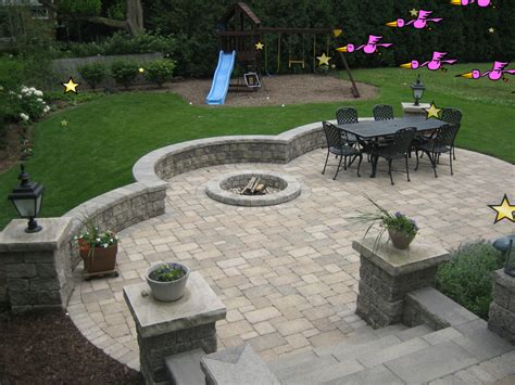 paver patio cost estimator paver patio estimate home ideas collection to