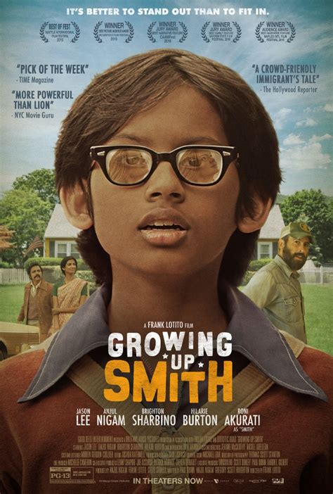 film growing up online growing up smith 2015 full movie watch online free