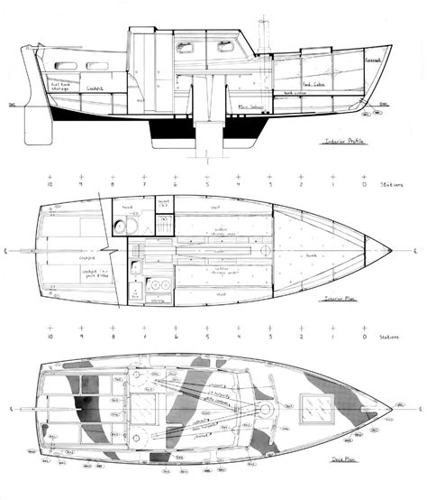 layout boat building plans download plans to build a wooden boat ciiiips