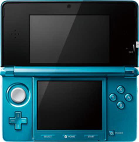 nintendo 3ds xl green yoshi edition (gamestop premium