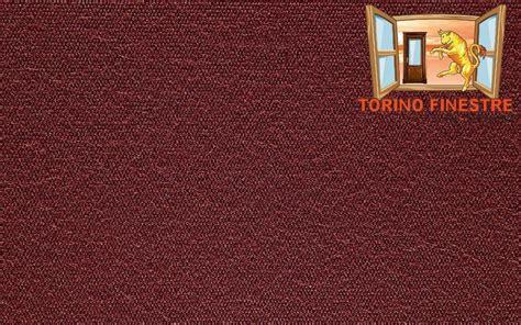 tessuti tende da sole arquati arquati suncolor 5427