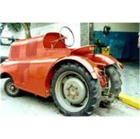 Porsche Traktor Forum by Porsche Traktor Wer Kennt Sich Aus Oldtimer Foren