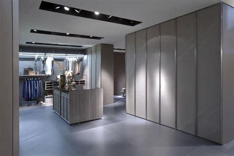 armadi moderni per camere da letto armadio a muro moderno ideale per camere da letto o cabine