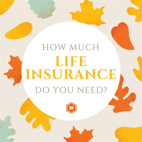 how much do i insure my house for how much insurance do i need for my house 28 images compare insurance upcoming