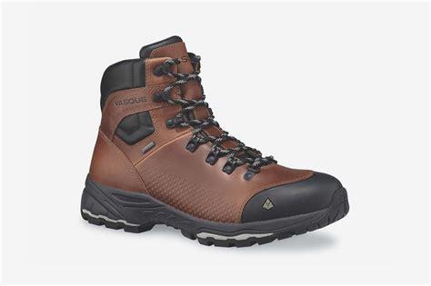 rugged outdoor boots rugged outdoor boots st elias gtx