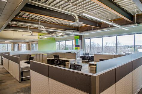 home depot design center emeryville 28 images home home depot design center burlington ma 28 images