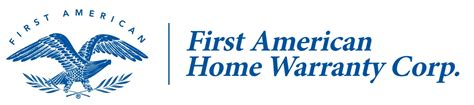 Home Warranty by Orlando Regional Realtor Association