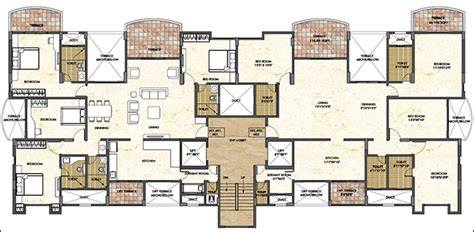building floor plan software building floor plans designs