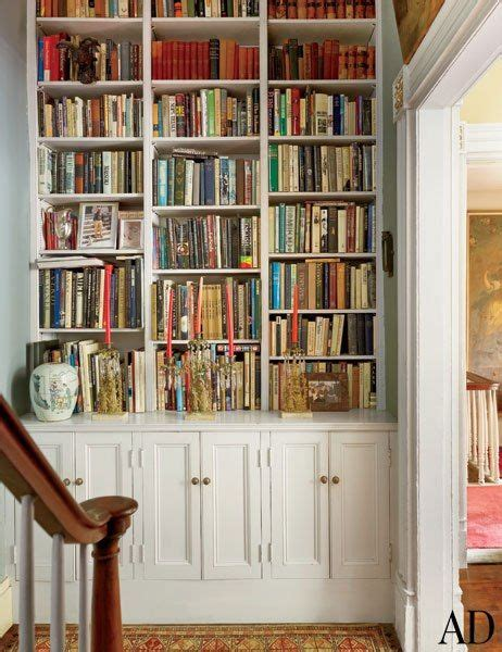 study bookshelves bookcases the study and new york townhouse on