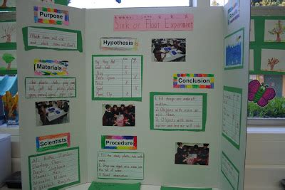 sink or float science fair project sink or float science fair project search results