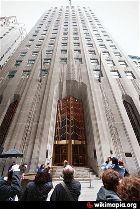 bank of newyork mellon bank of new york mellon building new york city new york
