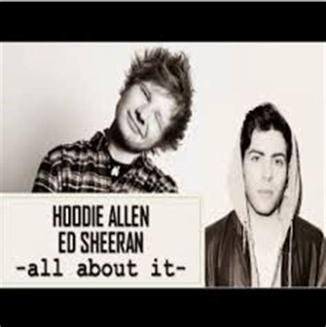 download mp3 hoodie allen feat ed sheeran all about it hoodie allen feat ed sheeran all about it nick neessen