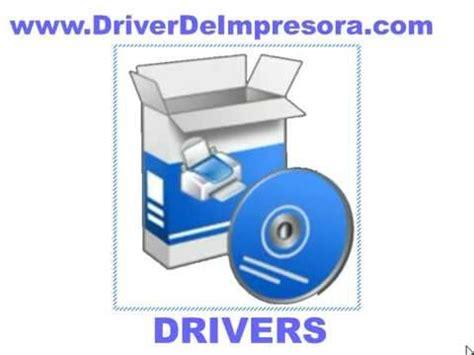 descargar reset mp280 gratis descargar driver canon mp280 windows 7 gratis freehealthcare