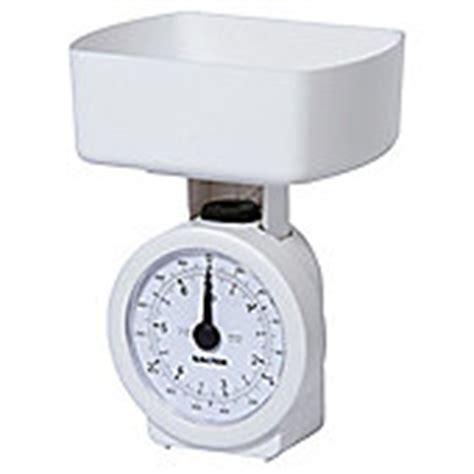 tesco direct bathroom accessories buy digital mechanical bathroom scales tesco