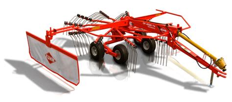 kuhn rake parts diagram kuhn rake parts diagram the knownledge