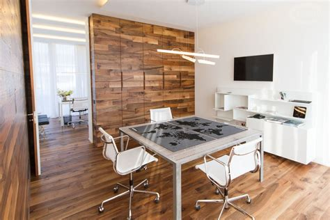 rivestimento parete legno listoni in legno per pavimenti a parquet d epoca by
