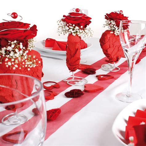 Hochzeitsdeko Shop ã Sterreich by Streudeko Filzherz Herz Tischdeko Hochzeit Taufe Wei 223 Filz