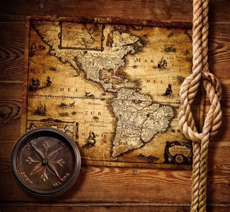preguntas de historia geografia y economia la evaluaci 243 n de historia geograf 237 a y econom 237 a en la ece