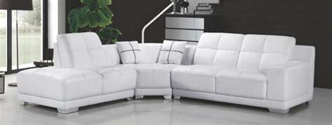 white leather l shaped sofa aliexpress buy lizz wooden modern furniture l shape