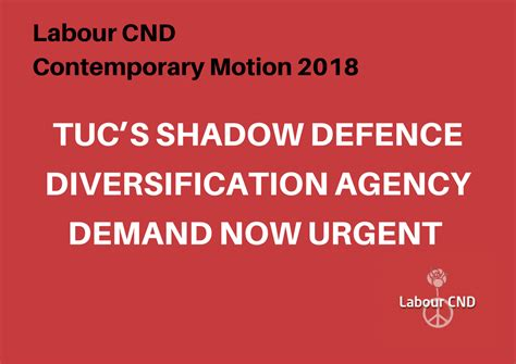 contemporary labour contemporary motions labour caign for nuclear disarmament
