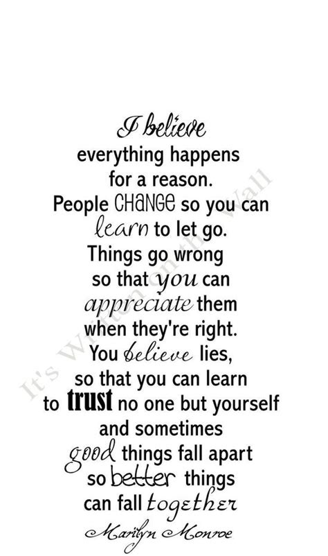People Who Think They Are Always Right Quotes. QuotesGram