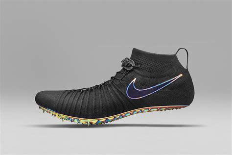Sepatu Nike Flyknit Zoom 4 nike unveils its footwear and tech innovations of